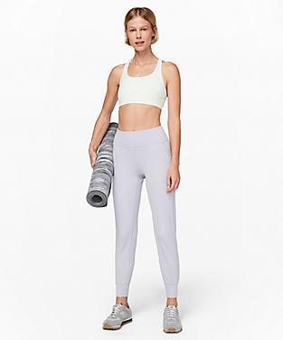 5dbc569de1000b Women's Yoga Pants | lululemon athletica