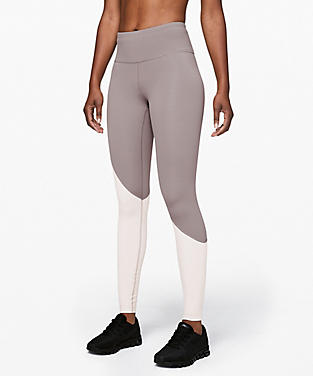 aaab49d95c1e8b Women's We Made Too Much | lululemon athletica