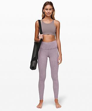 fce1f295a61 Women's Yoga Clothes | lululemon athletica