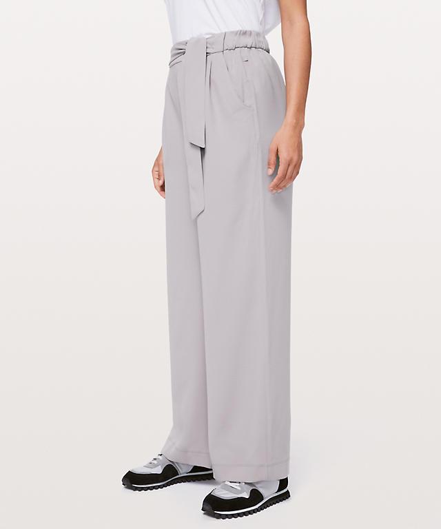 b4670dd778 Noir Pant | Women's Pants | lululemon athletica