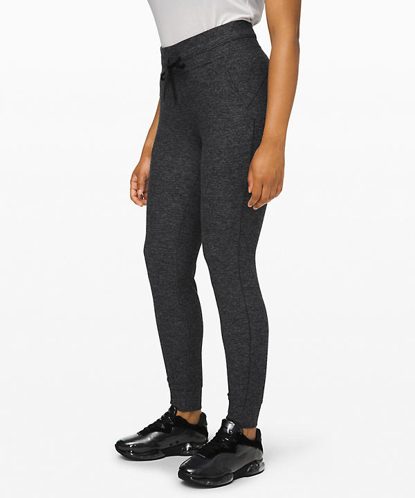 Ready to Rulu Jogger 29 | Women's Joggers