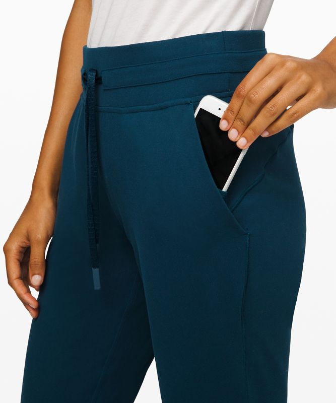Pantalon de jogging Ready to Rulu