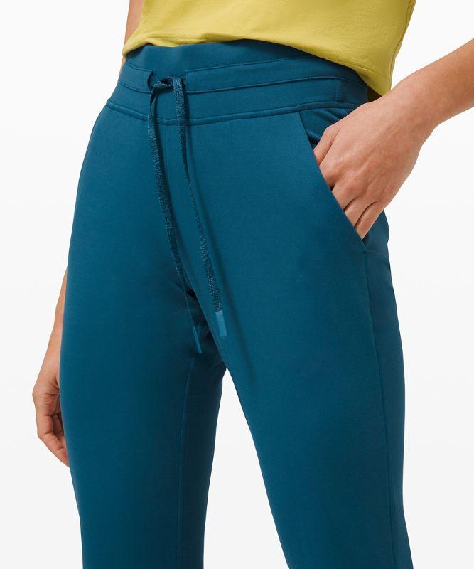 Pantalon de jogging Ready to Rulu 74cm