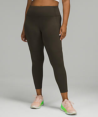 online store 1216d c3774 View details of Fast and Free Tight II 25