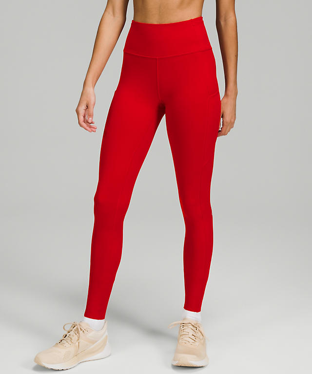 8a3936f16ce dark red Fast and Free Tight 28