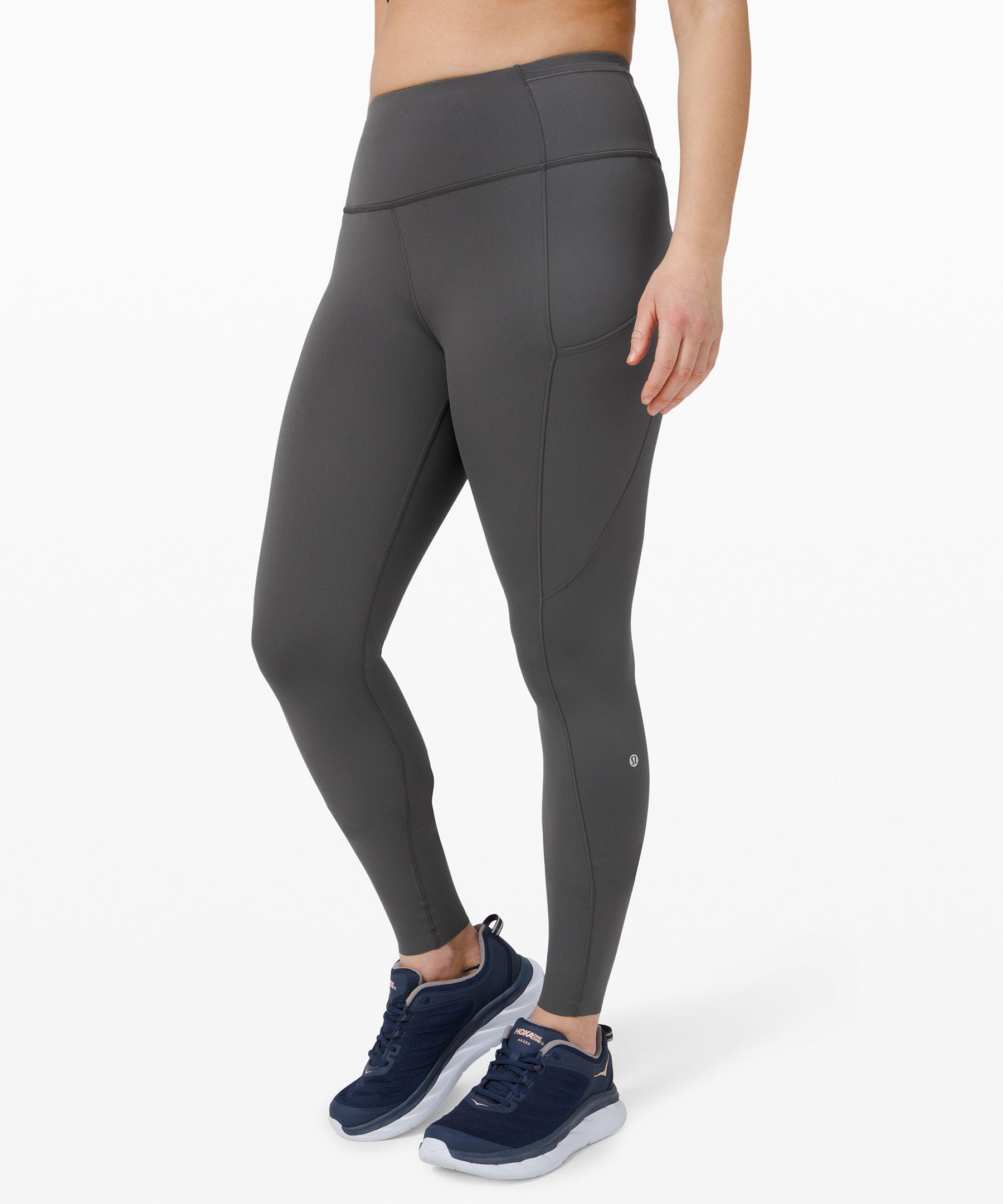 Women S Leggings Lululemon