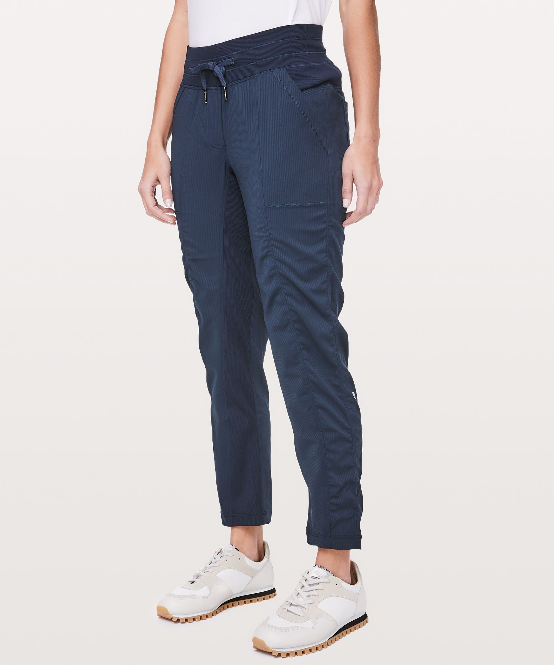 f7d404cb4fd Street To Studio Pant II  Unlined Online Only