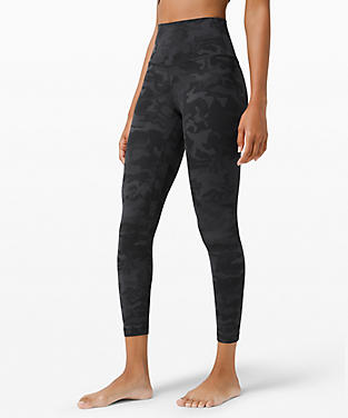 4776ce031 Best Selling Yoga and Running Pants