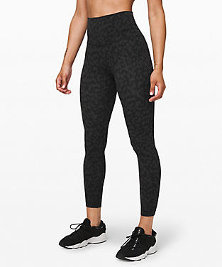 e0655f79265 Wunder Under High-Rise Tight 28