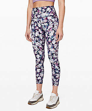 2dbb3d037e54 Women's Yoga, Running + Workout Clothes | lululemon.com | lululemon ...