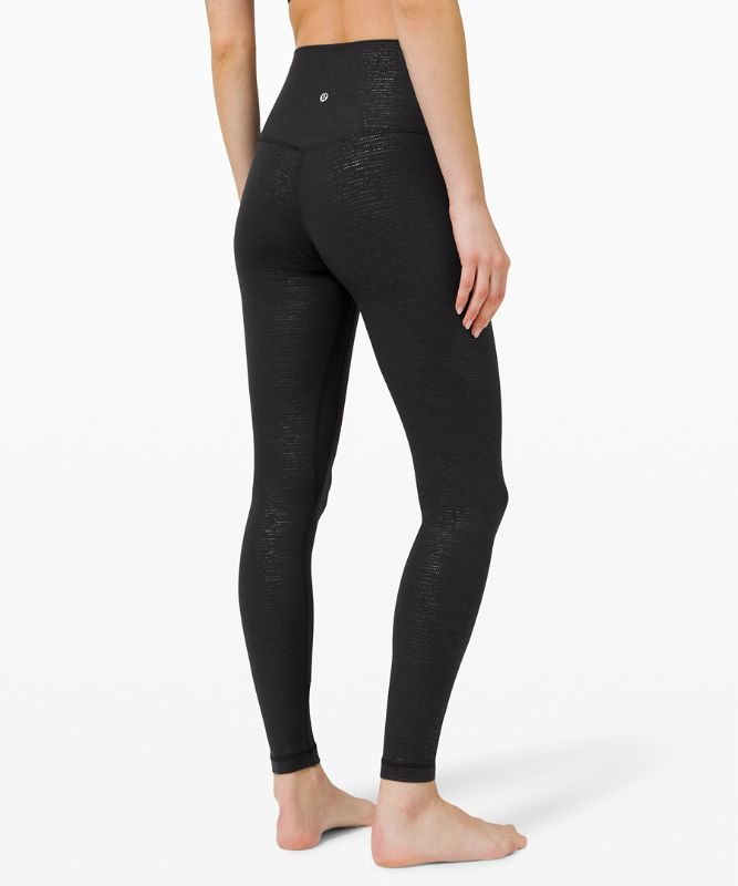 Align High-Rise Pant 28""