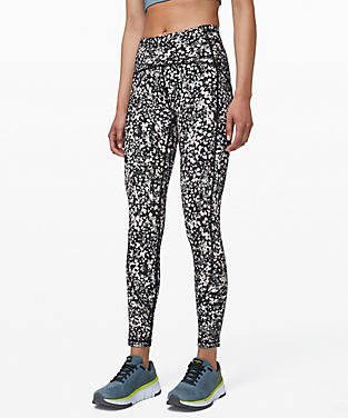 4b286358fda85 Women's We Made Too Much | lululemon athletica
