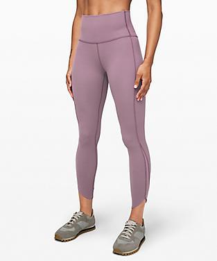 f662690a332b8 Yoga clothes + running gear | lululemon athletica