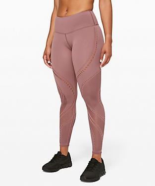 46d6763686e1 View details of Reveal Tight Precision lululemon X Barry's