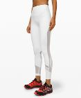 Legging Clear The Court Taille haute 71 cm