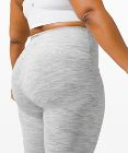 "Wunder Under HR Tight 28""*Luon"