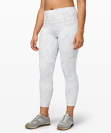 00ebcadd24c32 Women's Technical Yoga Gear + Clothing | lululemon.com | lululemon ...