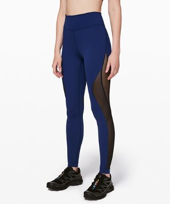 Kaomi Tight *lululemon lab