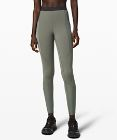 Esker Tight Luxtreme *lululemon lab