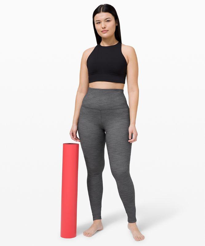 Align Leggings mit superhohem Bund 71cm
