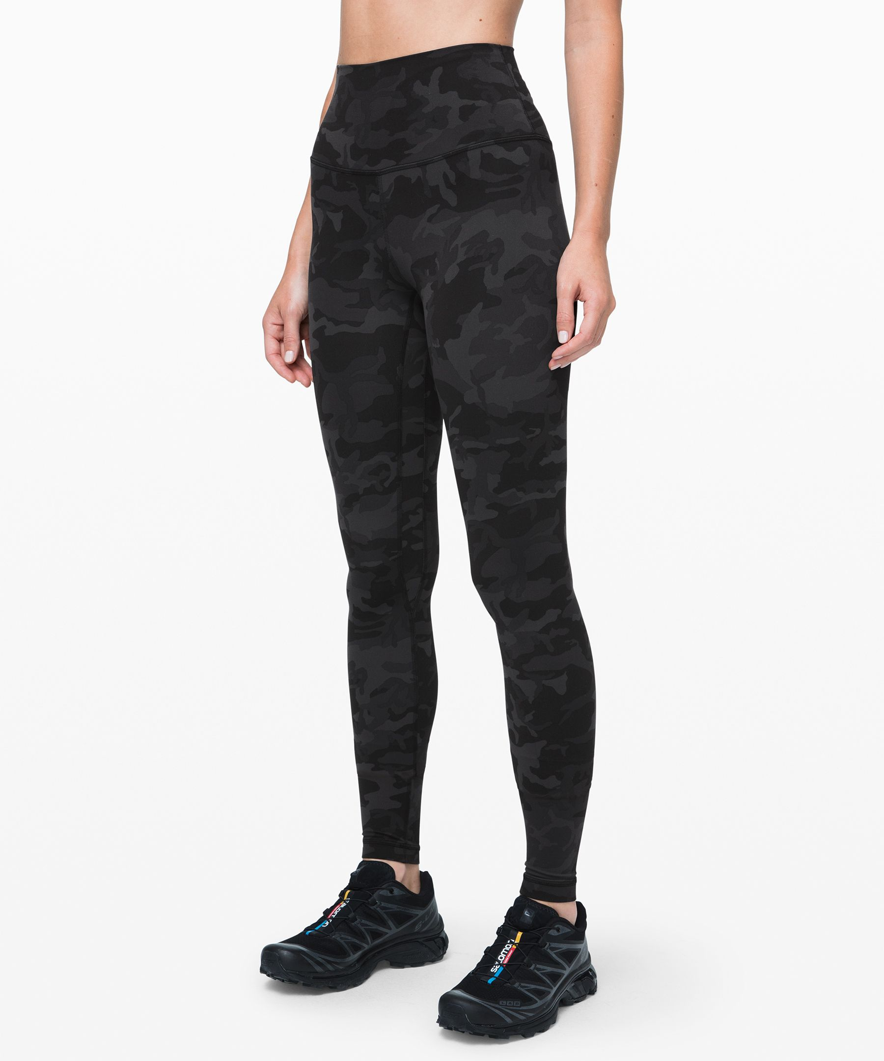 "Align Pant 31"" Online Only Nulu™ by Lululemon"