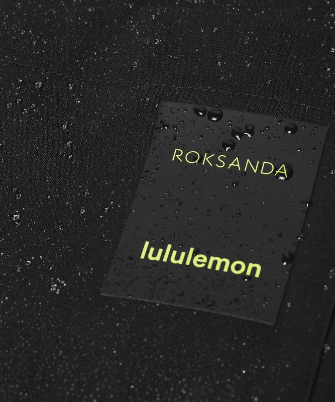 Face Forward Trouser *lululemon x Roksanda