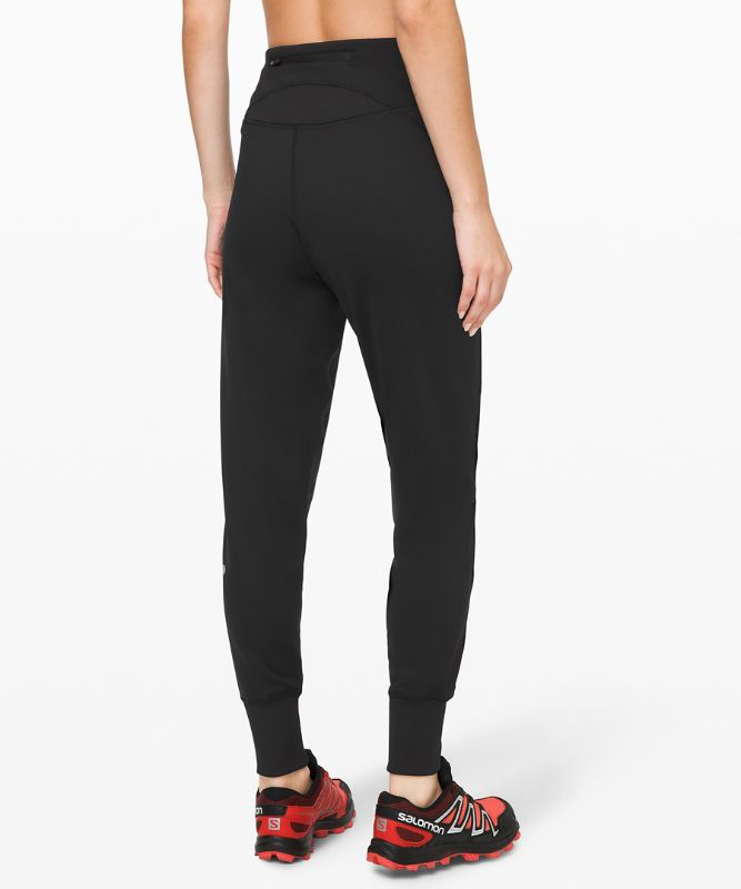 Flurry Up HR Jogger