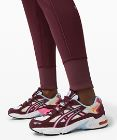 Flurry Up Jogger HB