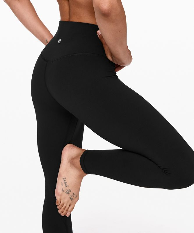 """Align Pant 31"""" *Online Only"""
