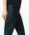 My Element Tight *lululemon x Roksanda