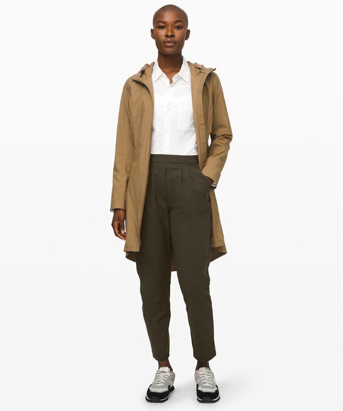 Essential HR Trouser