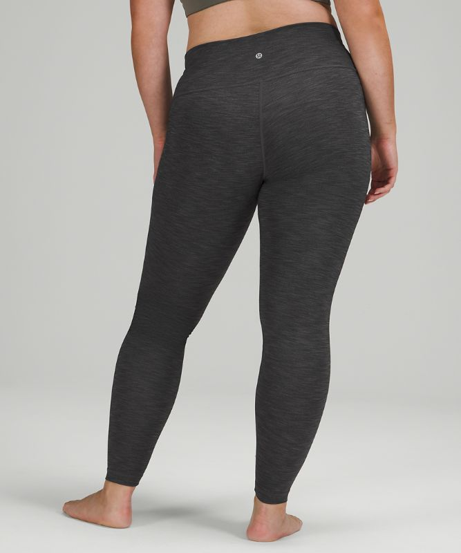 "Wunder Under HR Tight 28"" *BR"