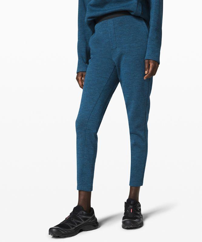 Pantalon de jogging Esker