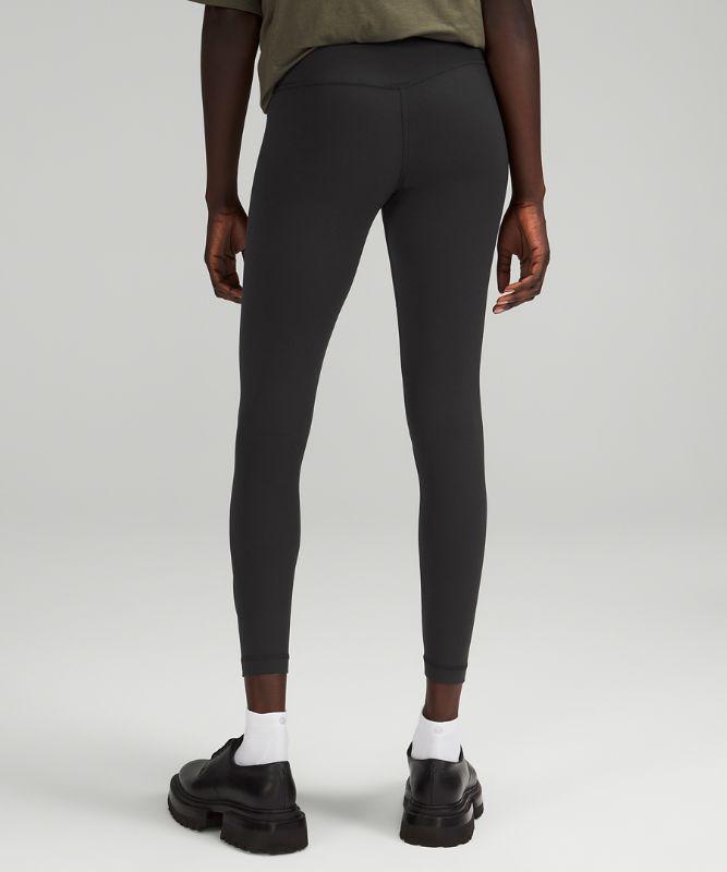 Pantalon Align 64 cm