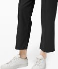 Urban Strides Super High-Rise Pant 25""