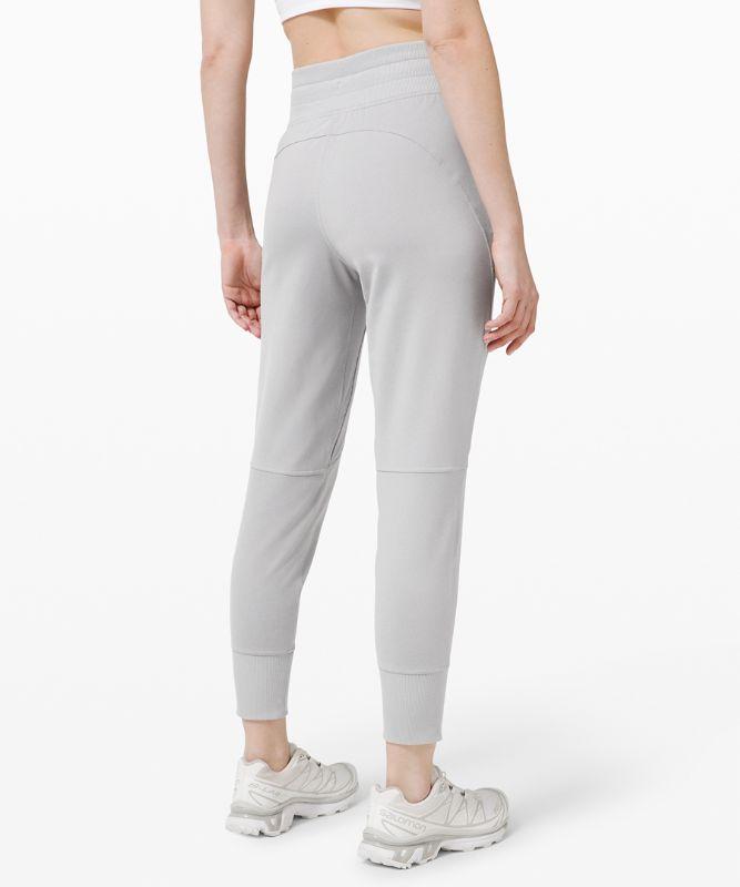 Pantalon de jogging Metro Miles