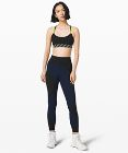 Inner Expanse Tight *lululemon x Roksanda
