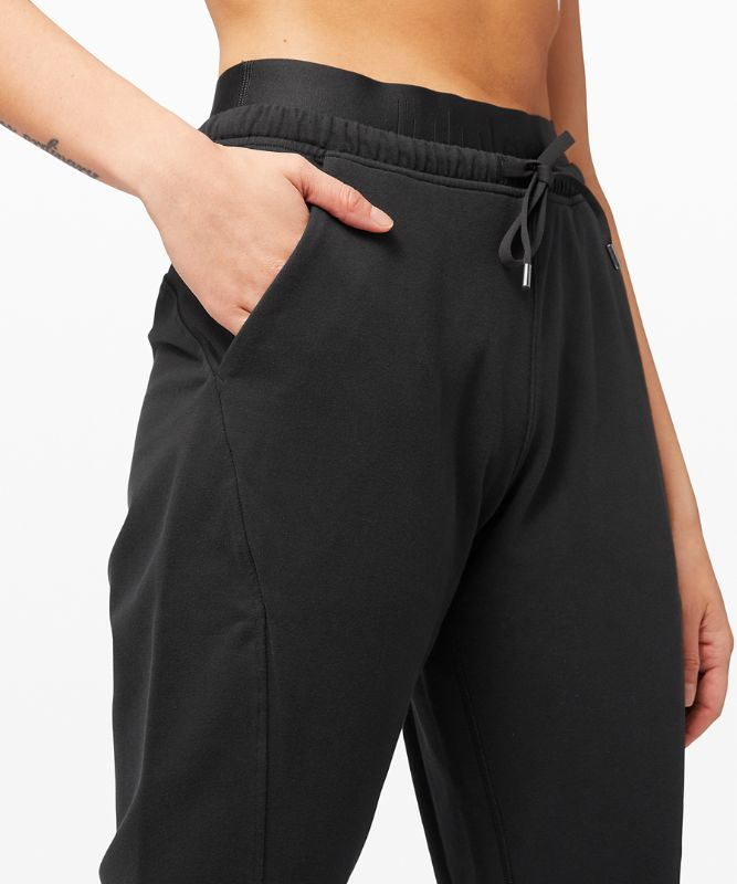 Pantalon de jogging Refreshed Routine