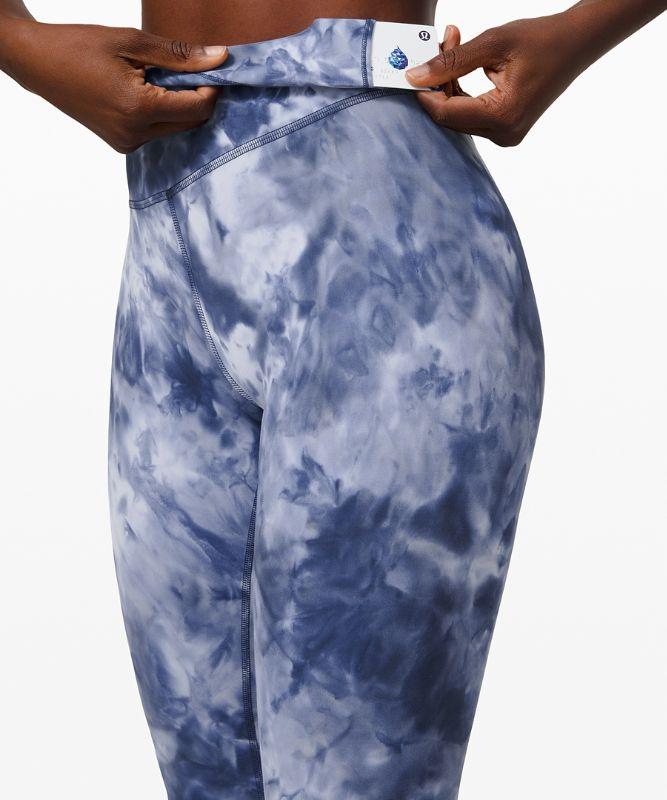 "lululemon Align™ Pant 28"" *Diamond Dye"