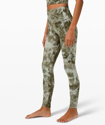 Legging Align™ 71cm lululemon