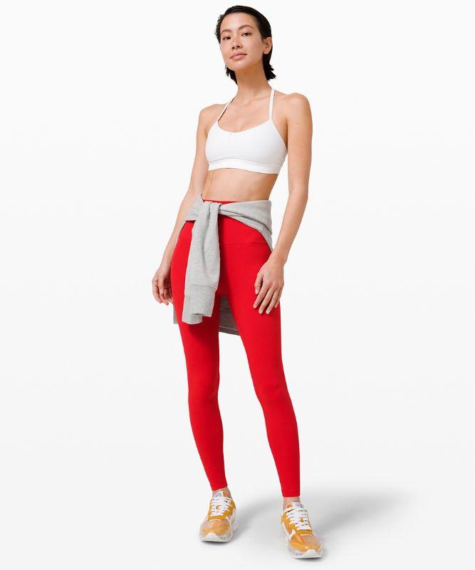 lululemon Align™ Hose mit superhohem Bund 71cm