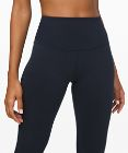 Wunder Lounge High-Rise Tight 28""
