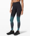 "Varsa Tight 28"" *lululemon lab"