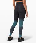 Varsa Tight *lululemon lab