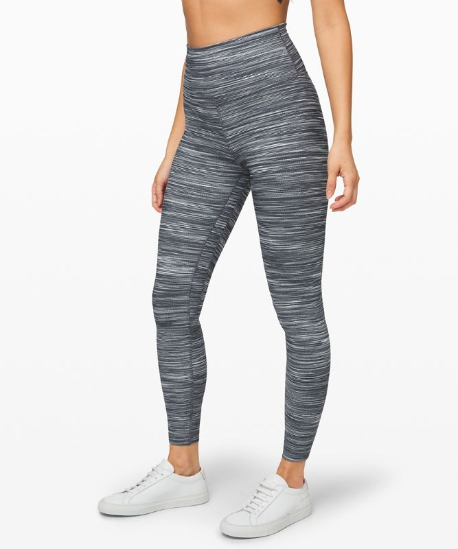 """Align Pant 24"""" Nulux™ アジア"""