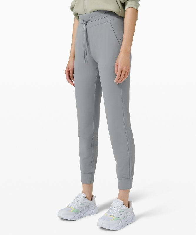 """Ready to Rulu Jogger 29"""""""