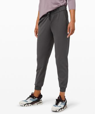 """On the Fly Jogger 28"""" *Full-On Luxtreme"""