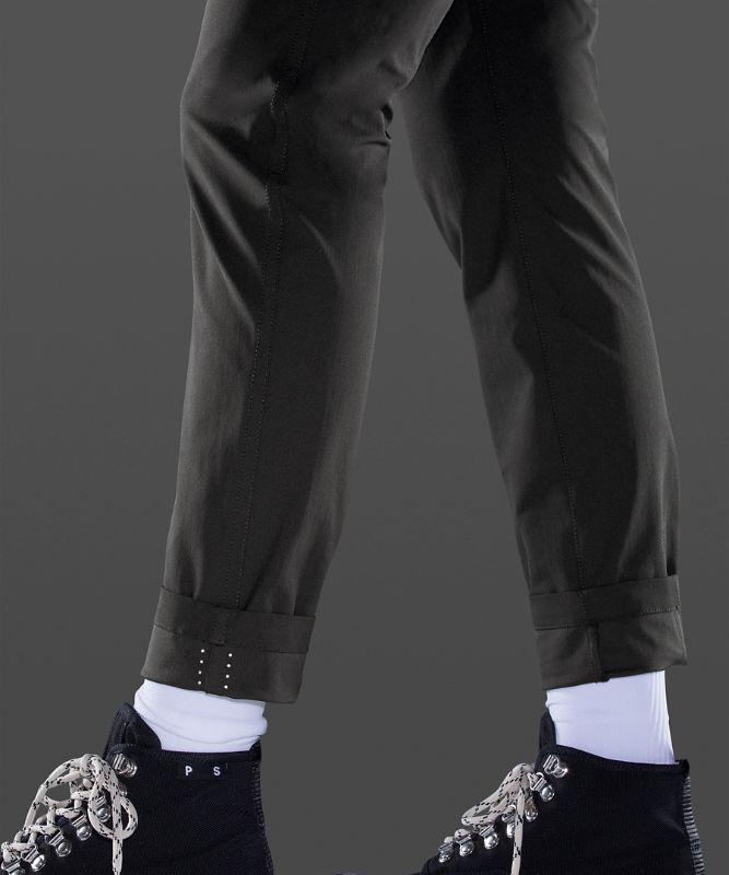 """City Sleek 5 Pocket Pant 30"""""""