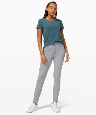 """City Sleek 5 Pocket Pant 30"""" *Online Only"""