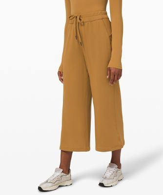 Bound to Bliss High-Rise Pant 7/8